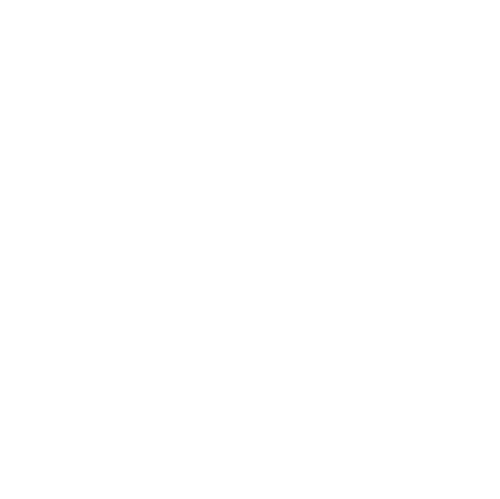 washtenaw